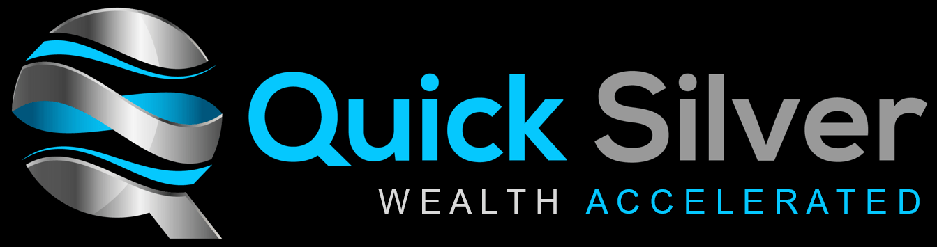 Quick Silver - Wealth Accelerated